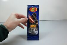 JELLY BELLY STAR WARS GALAXY MIX JELLY BEANS EMPTY BAG ONLY ...I25