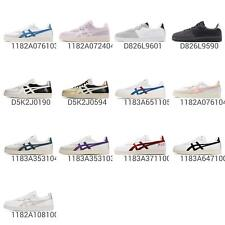 Asics Onitsuka Tiger GSM AP Men Women Classic Shoes Sneaker Pick 1