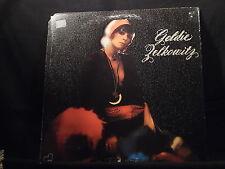 Goldie Zelkowitz - Same