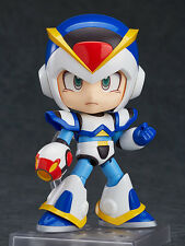 Mega Man X - Mega Man X Full Armor Ver. Nendoroid No. 685 (Good Smile Company)