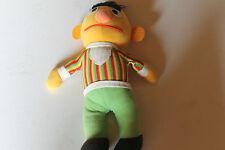 Peluche BART (ERNEST ET BART l'île aux enfants)   29 cm