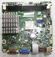 HP 717229-501/001/601 (Redwood 2) - APXD1-DM - HP 110-014 Desktop Motherboard