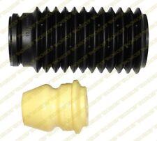 Frt Strut-Mate Boot Kit 63631 Monroe/Expert Series
