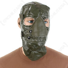 US GI Cold Weather Face Mask - American Army Surplus Balaclava Winter Uniform