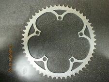 Campagnolo C Record 53 AS 135 bcd chainring GC