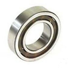 """Ball Bearing """"Reel Power Handles"""" 36mm & 47mm Round ALU Power Knobs and Handles"""