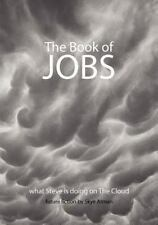 The Book of Jobs by Atman, Skye