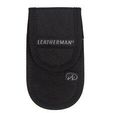 Leatherman Sheath Nylon for Rebar Sidekick Skeletool and Bit Kit 930381