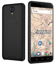ENERGIZER Energy H500S Quad Core Dual SIM Smartphone - Waterproof & Dustproof