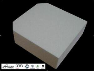 SEAT Alhambra Füllstück für Untergestell Stauraum 7N0019720