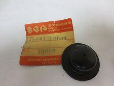 SUZUKI OIL TANK GASKET FA50,GT250,LT125,RV125,RV90,T350 p.n 44661-18600