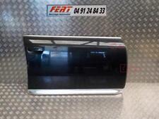 Porte avant droit AUDI A6 (C5) ALLROAD  Diesel /R:18237836