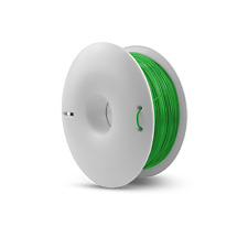 PLA Filamento 1.75mm 0.85kg verde Impresora 3D Print Green I0407