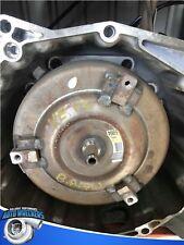 Holden VE SV6 V6 4 Speed Transmission