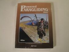 New listing Powered Paragliding Bible 6