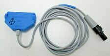 Medtronic 5433A Patient Cable - Used