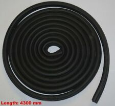More details for zetor door rubber seal