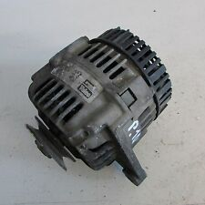 Alternatore 5705F9 Peugeot 306 Mk3 1999-2002 (10942 29-3-C-2b)