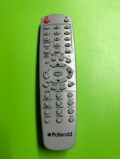 POLAROID JKT-17-P01 REMOTE CONTROL for DHM-0100