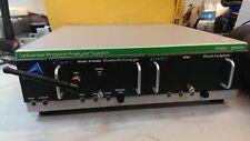 CATC BT004APA-X Protocol Analyzer System 2500H