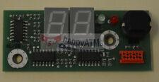 Wincor Nixdorf Ccdm Dispenser Module Display Pn: 1750053765