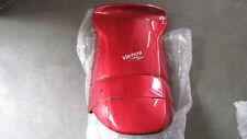 VAMOS FL Frontschild Verkleidung rot Original Derbi  00G04909082