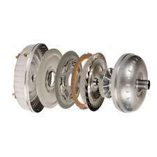 BD Diesel Proforce Torque Converter for 03-07 Ford 6.0L 5R110 # 1030227
