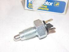Nuevo Interruptor De Luz De Reversa Intermotor - - Vauxhall Cavalier MK2 Inc Sri CDI