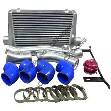 CX Intercooler Piping BOV Kit For 78-85 Mazda RX7 SA FB 13B RX-7 Single Turbo