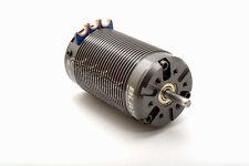 Speed Passion Blaze 1/8 2100KV Sensord Brushless Motor / Traxxas E-Revo E-Maxx