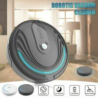 Smart Floor Robotic Vacuum Automatic Sweeping Cleaner Robot Vacuum Cleaners