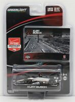 2014 KURT BUSCH #26 Dallara-Honda 1:64 Indy Car Diecast In Sotck Free Shipping