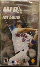 Psp MLB 07 the show