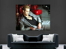 TRUE BLOOD ERIC NORTHMAN  POSTER ART PICTURE PRINT LARGE