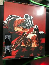 Red Dead Redemption 2 Collector's Edition Box ** Rare Sold-out Item * (NO GAME)