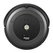 Robot aspirador iRobot Roomba 681 programable
