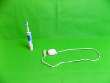 Braun Oral B Vitality ElectricToothbrush + Charger + Head