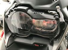 BMW R1200GSA LC 2013-2018 Headlight Guard For LED Free Post To UK & £8 Worldwide