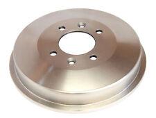 For Citroen Xsara Picasso Peugeot Partner 306 406 German Quality Rear Brake Drum