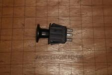 SIMPLICITY MOWER TRACTOR 8 PRONG ELECTRIC CLUTCH PTO SWITCH 171348 1714772