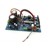 TA3020 Class T Digital Power Amplifier Board HiFi Digital Power Amplifier Board