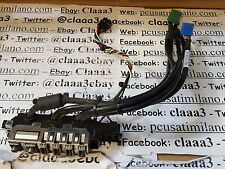 HP ELITE 8100 SMALL FRONTALINO USB AUDIO 510974-001
