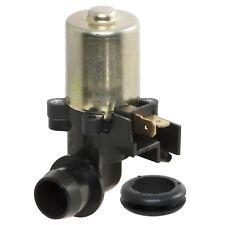 Windshield Washer Pump 6402 fits 1994 - 2002 Dodge Ram 1500 2500 3500 ANCO 64-02