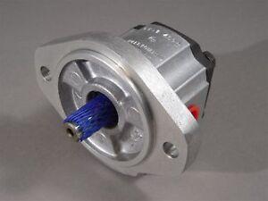 Ultra Hydraulic Pump 1101-4592