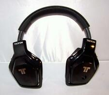 Mad Catz Tritton Warhead 7.1 Headset Headpone Only No Mic for Xbox 360