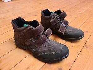 Ricosta Herren Schuh Gr. 42