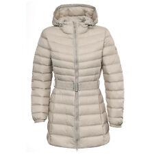 Trespass SNOWGLOBE  Ladies Down Jacket SIZE 2XL (UK 18 ) Ref 6494^