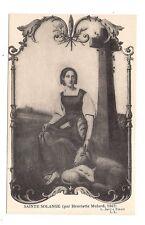 sainte solange (par henriette mulard 1843)