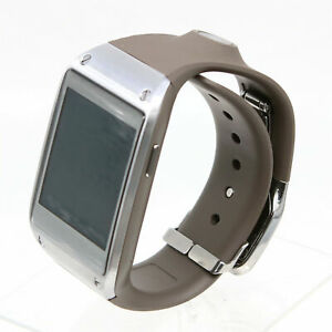 Original Samsung Galaxy Gear SM-V700 Smart Watch - Gray
