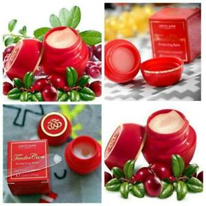 Tender Care Protecting Balm with Cranberry Seed Oil 15 ml Oriflame 33446 Sweden